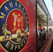 Maharaja Express - The Indian Splendor
