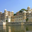 Colorful Heritage Tour - Rajasthan